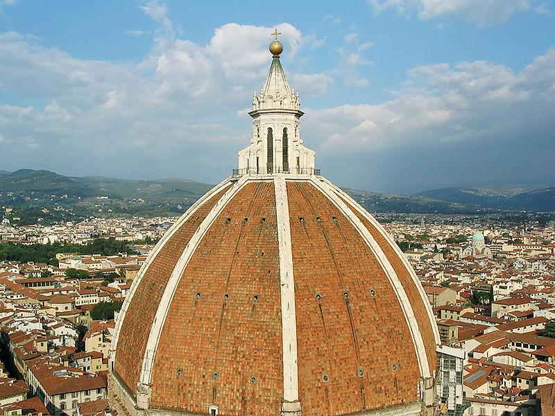 Opera del Duomo