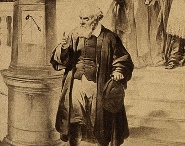 Portfolio Image 5