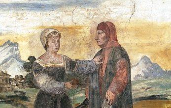 Canzoniere del Petrarca
